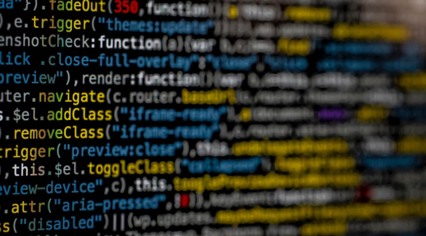 Lion cyberattack webinar