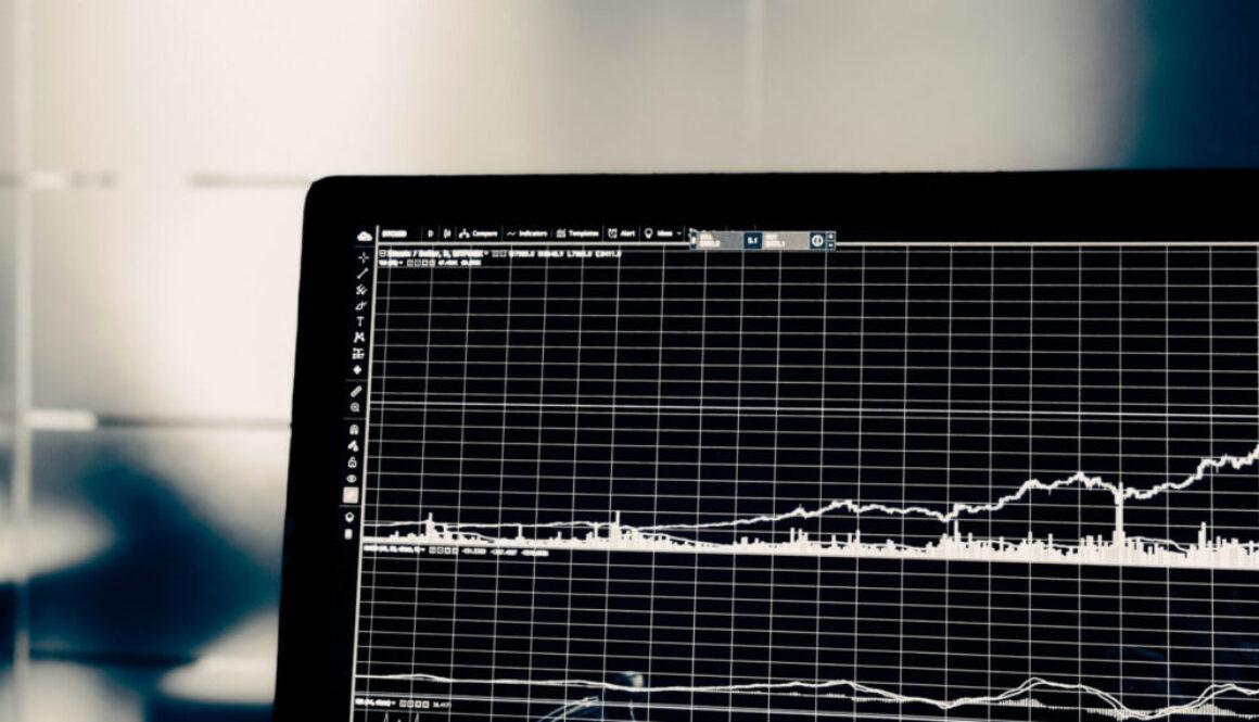 Data Governance - Feature