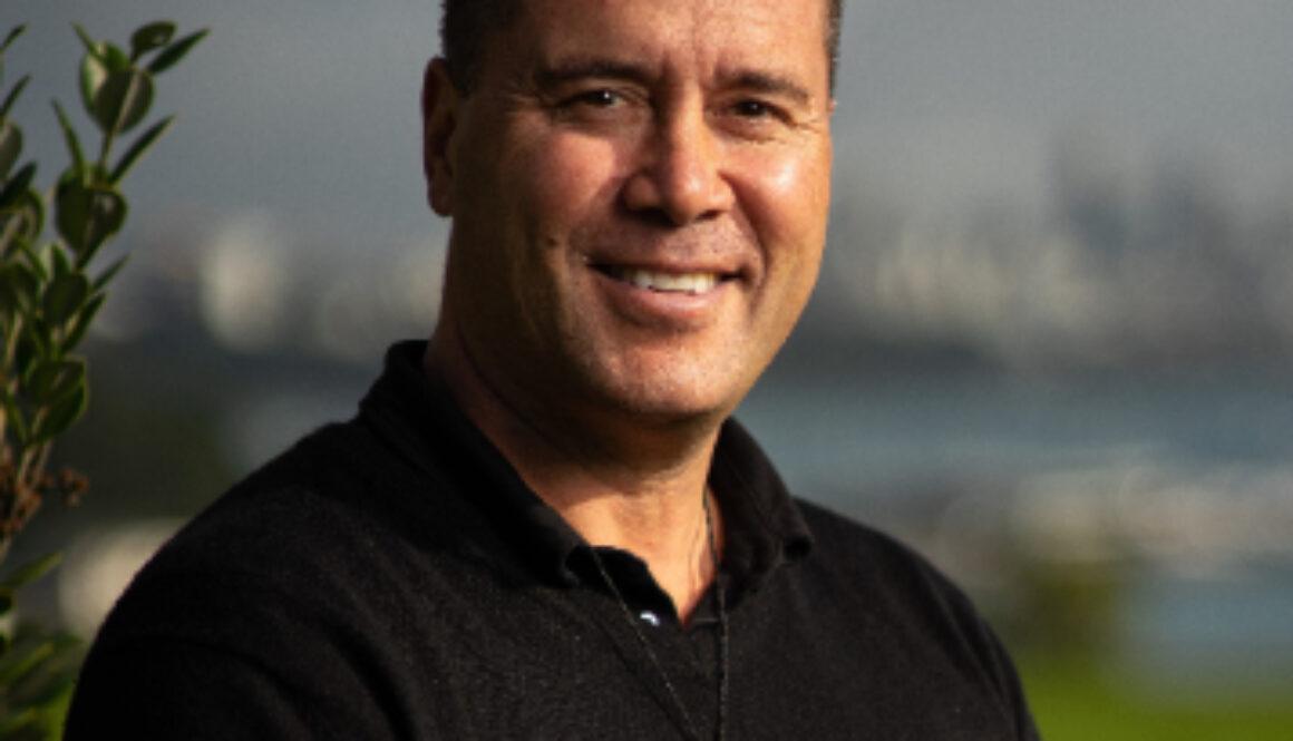 Tom Irvine (1)